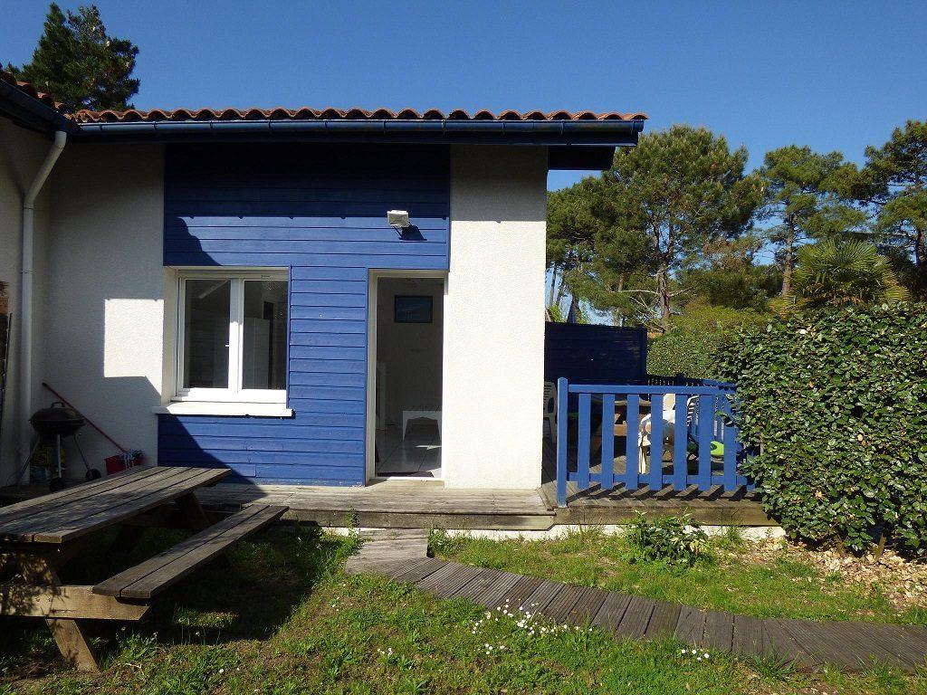 103-appartement-ladevese-labenne-bnb1-HLOAQU04001WBEP7-size2048—