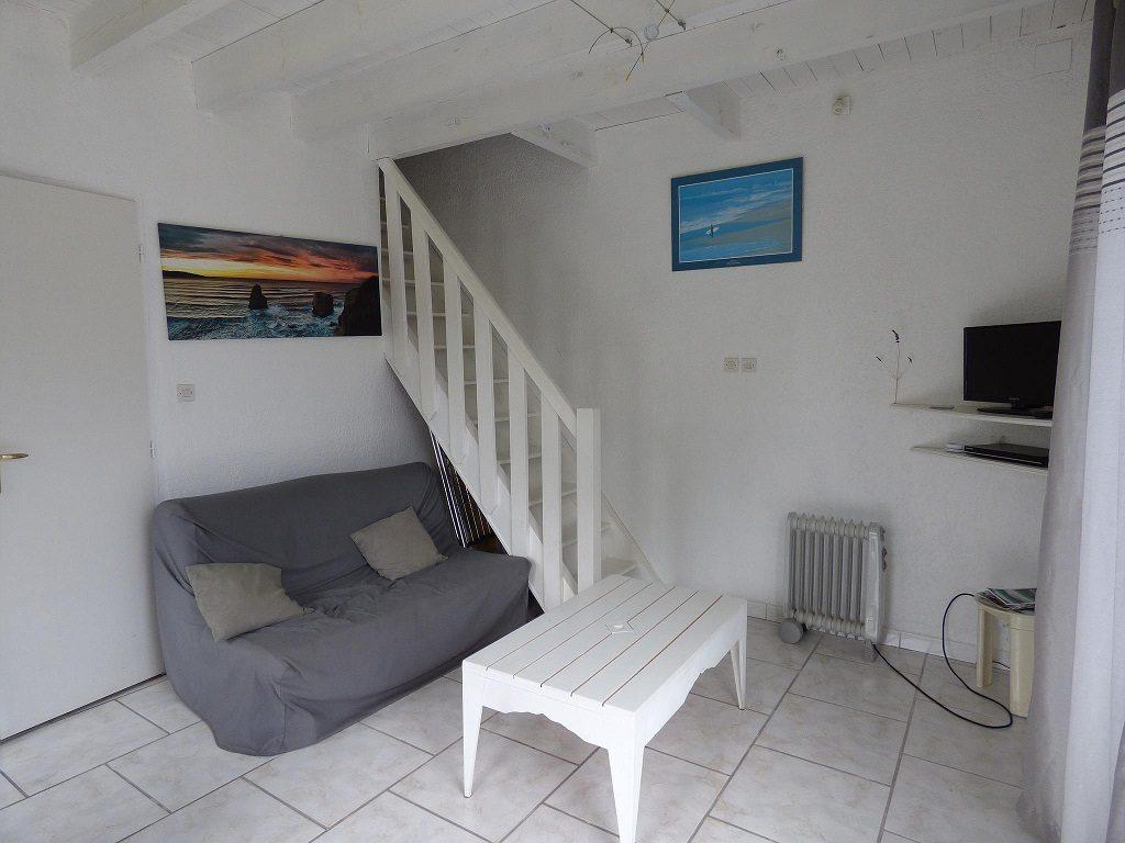 109-appartement-ladevese-labenne-bnb1-HLOAQU04001WBEP7-size2048—