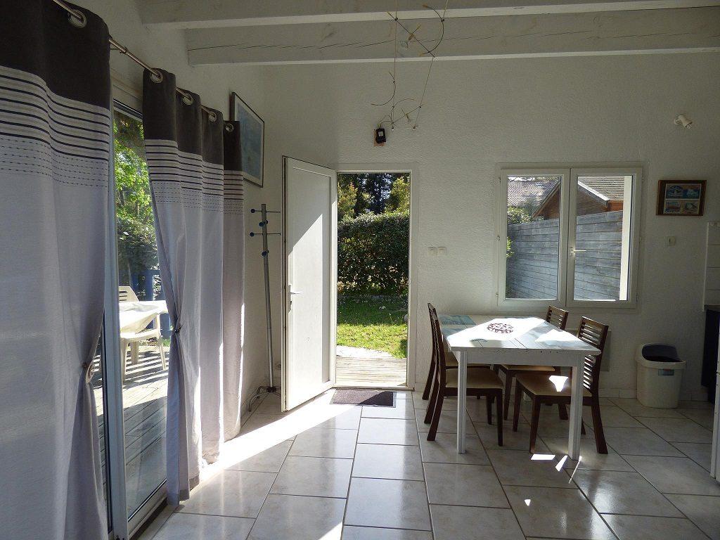 110-appartement-ladevese-labenne-bnb1-HLOAQU04001WBEP7-size2048—