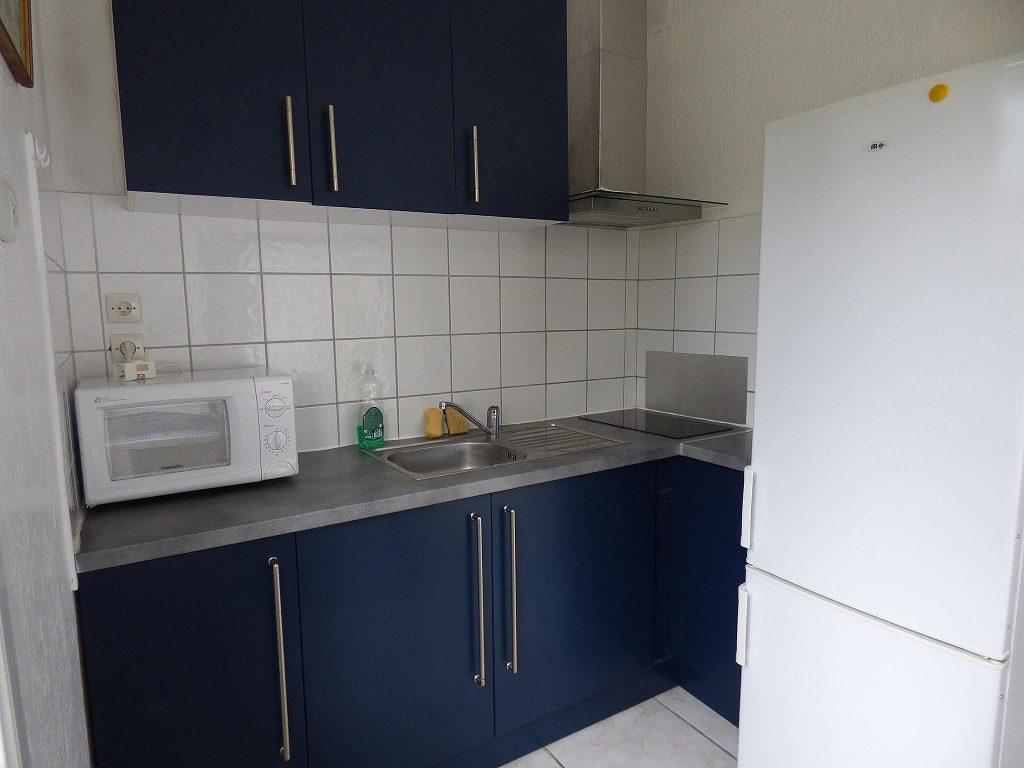 111-appartement-ladevese-labenne-bnb1-HLOAQU04001WBEP7-size2048-3