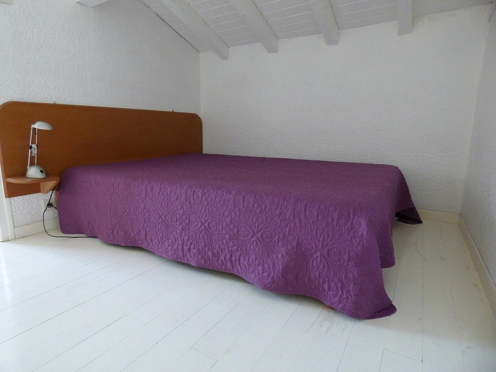 113-appartement-ladevese-labenne-bnb1-HLOAQU04001WBEP7-size2048-3