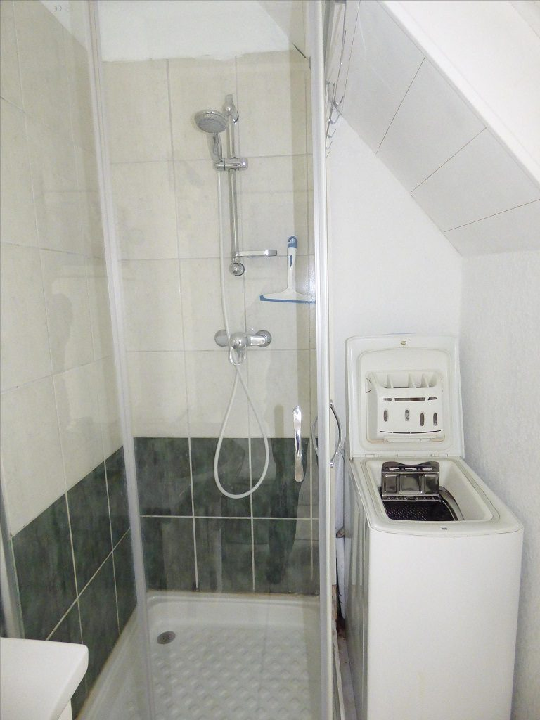 114-appartement-ladevese-labenne-bnb1-HLOAQU04001WBEP7-size2048-3