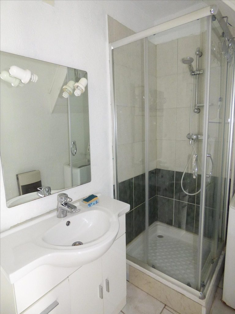 115-appartement-ladevese-labenne-bnb1-HLOAQU04001WBEP7-size2048-3