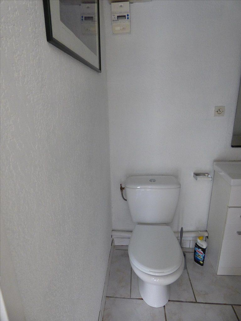 116-appartement-ladevese-labenne-bnb1-HLOAQU04001WBEP7-size2048-3