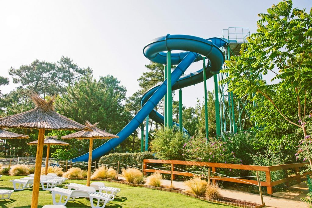 3-Aquatic-landes-parc-aquatique-labenne-landes-atlantique-sud-attraction-niagara