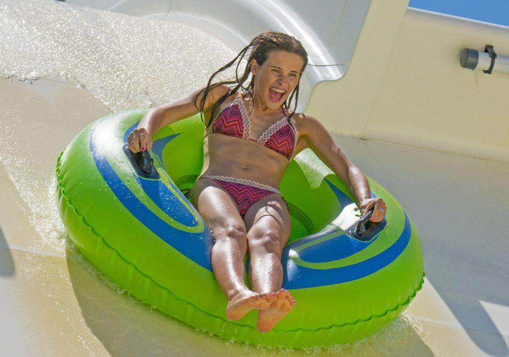 Aquatic-landes-attraction-parc-loisir-labenne-pendulum