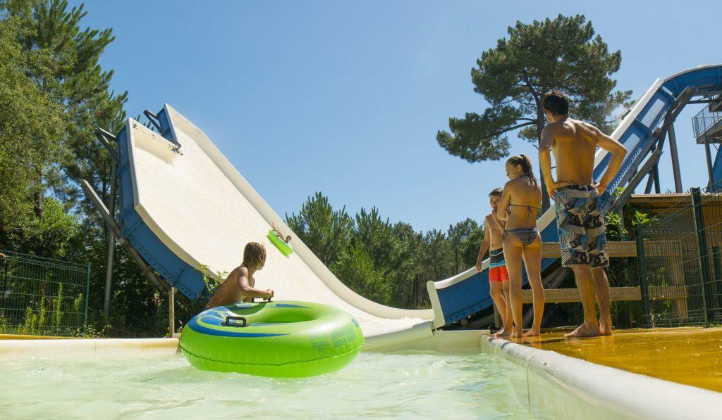 Aquatic-landes-atraction-parc-loisir-labennes-pendulum