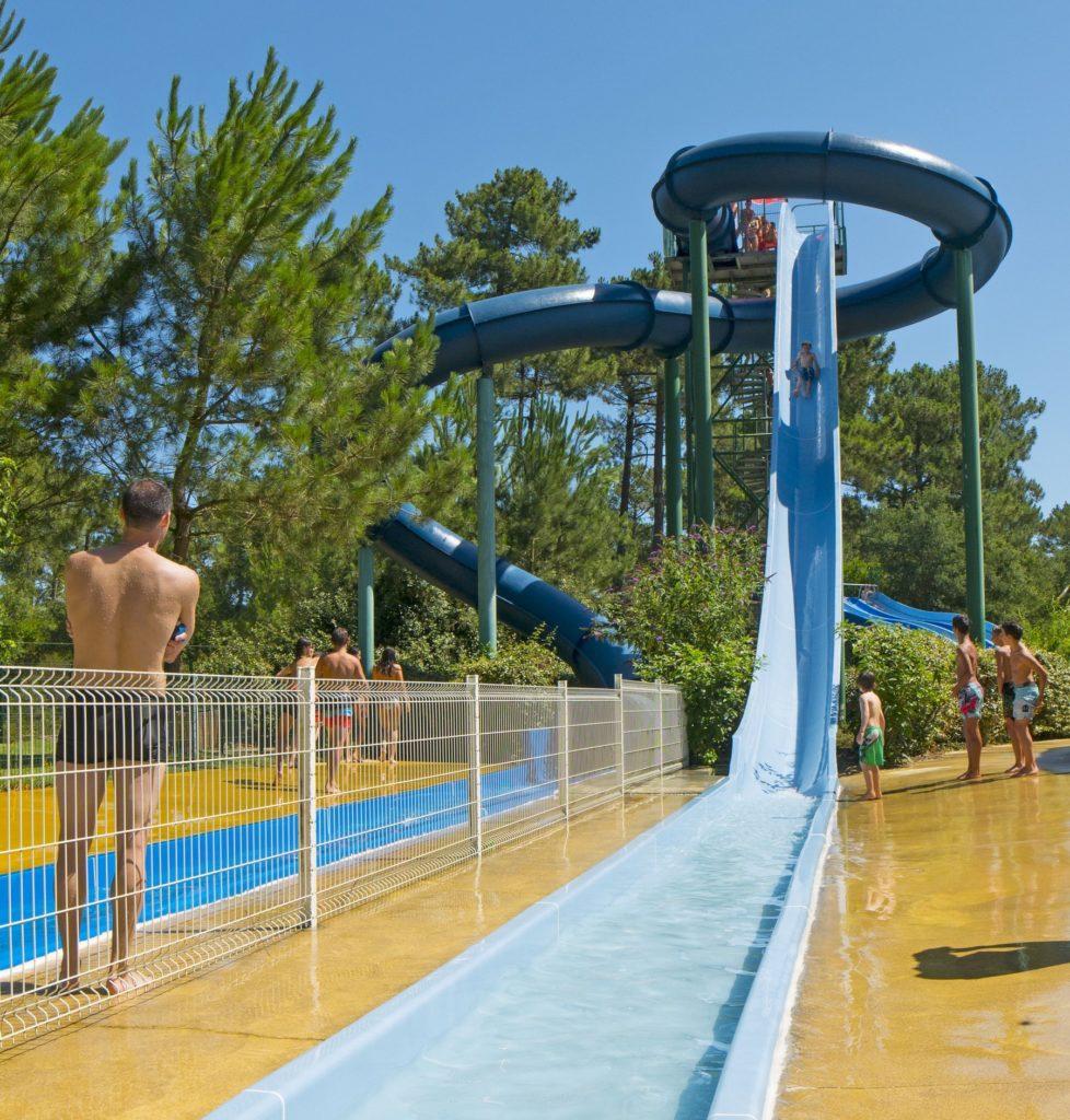 Aquatic-landes-attraction-parc-loisir-labenne-kamikaze