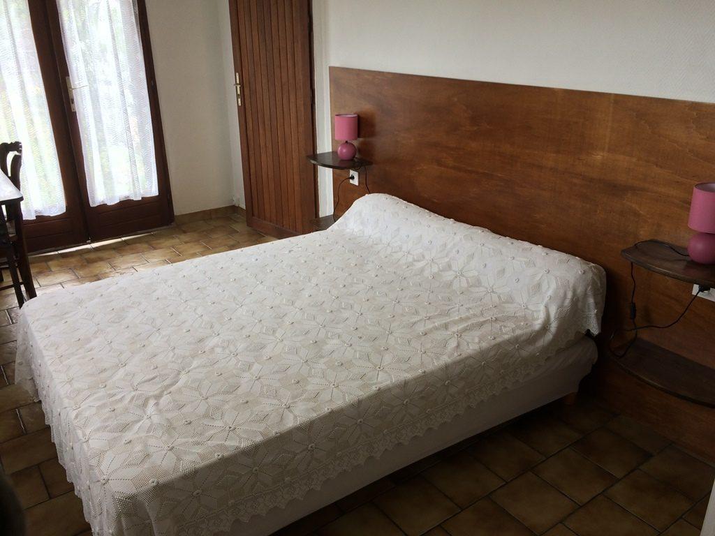 Arnoux Maison 1-Labenne-OTILAS