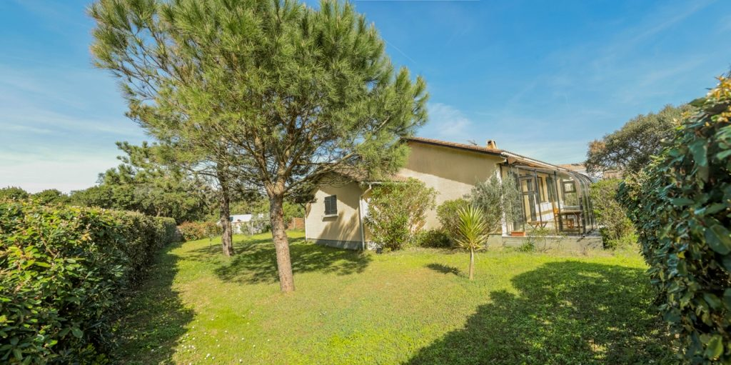 Arnoux Maison13-Labenne-OTILAS