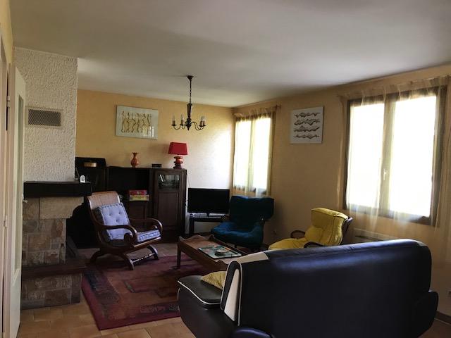 Arnoux Maison15-Labenne-OTILAS