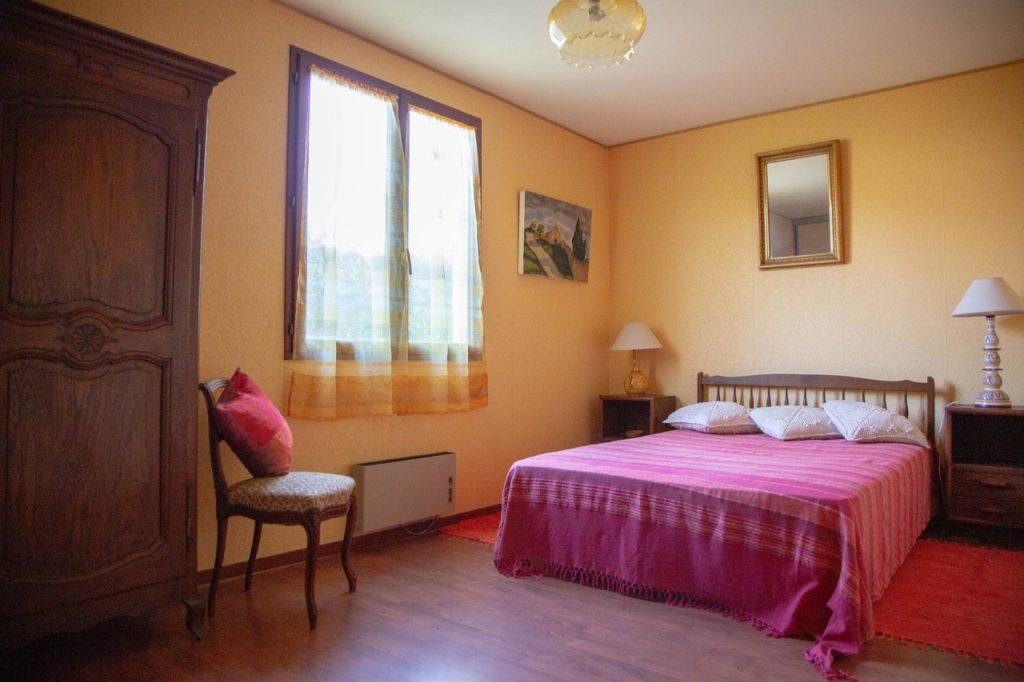 Arnoux Maison4-Labenne-OTILAS