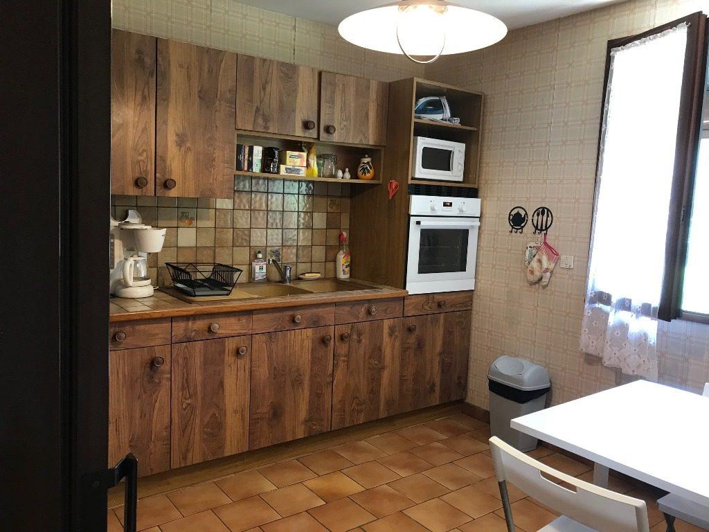 Arnoux Maison5-Labenne-OTILAS