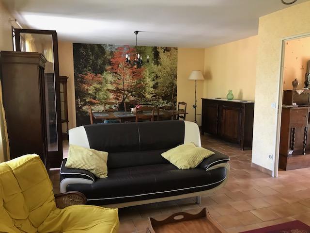Arnoux Maison6-Labenne-OTILAS