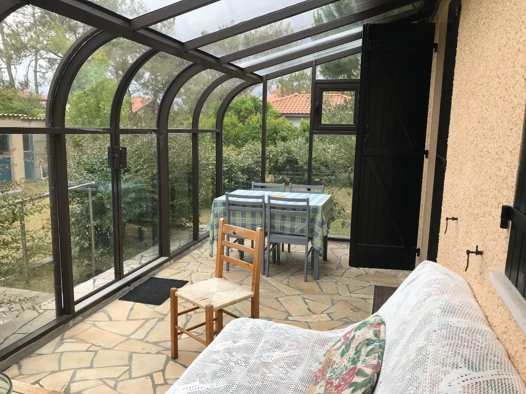 Arnoux Maison7-Labenne-OTILAS