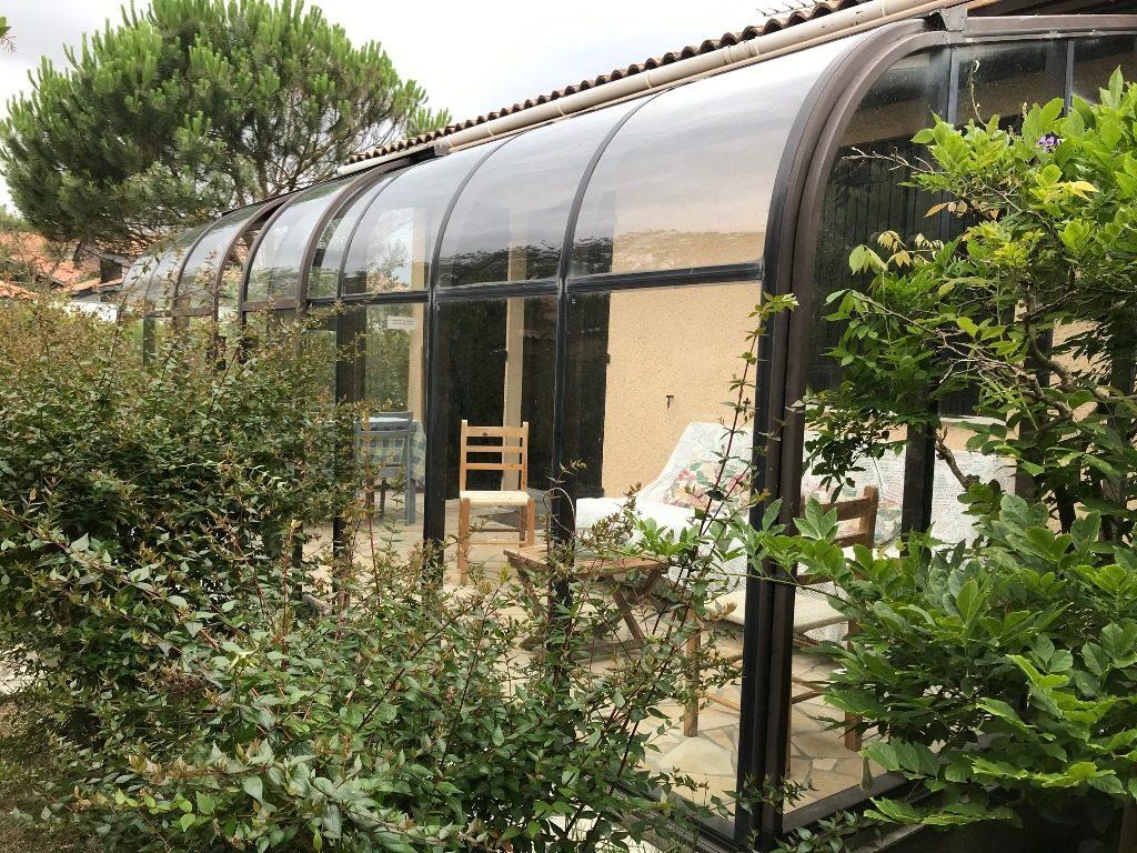 Arnoux Maison9-Labenne-OTILAS