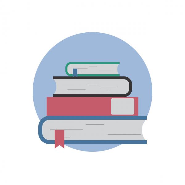 Ludo-Bibliothèque municipale
