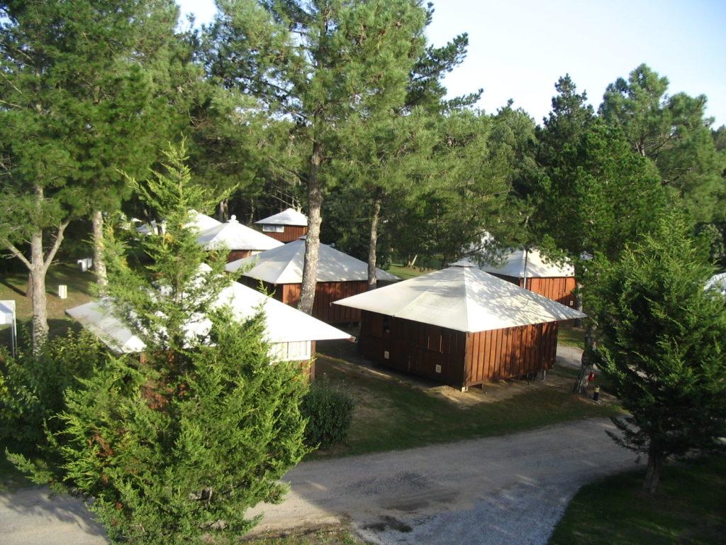Camping Les Pins Bleus_Labenne_landes atlantique sud
