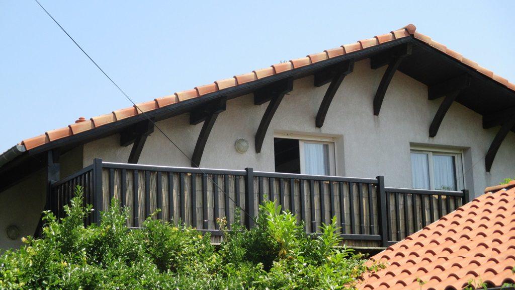 Appartement Javelaud13_Labenne_Landes Atlantique Sud