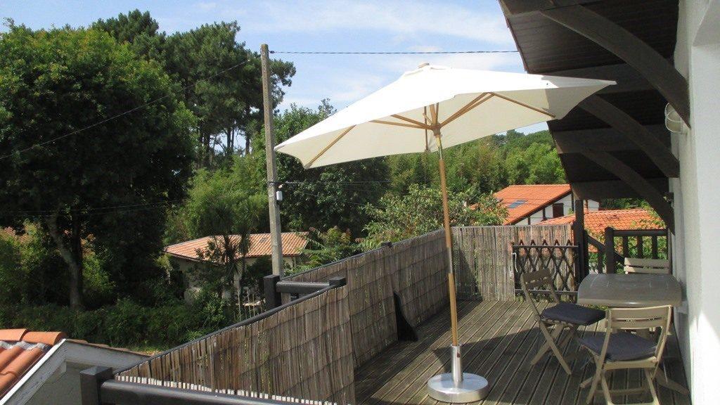 Appartement Javelaud5_Labenne_Landes Atlantique Sud