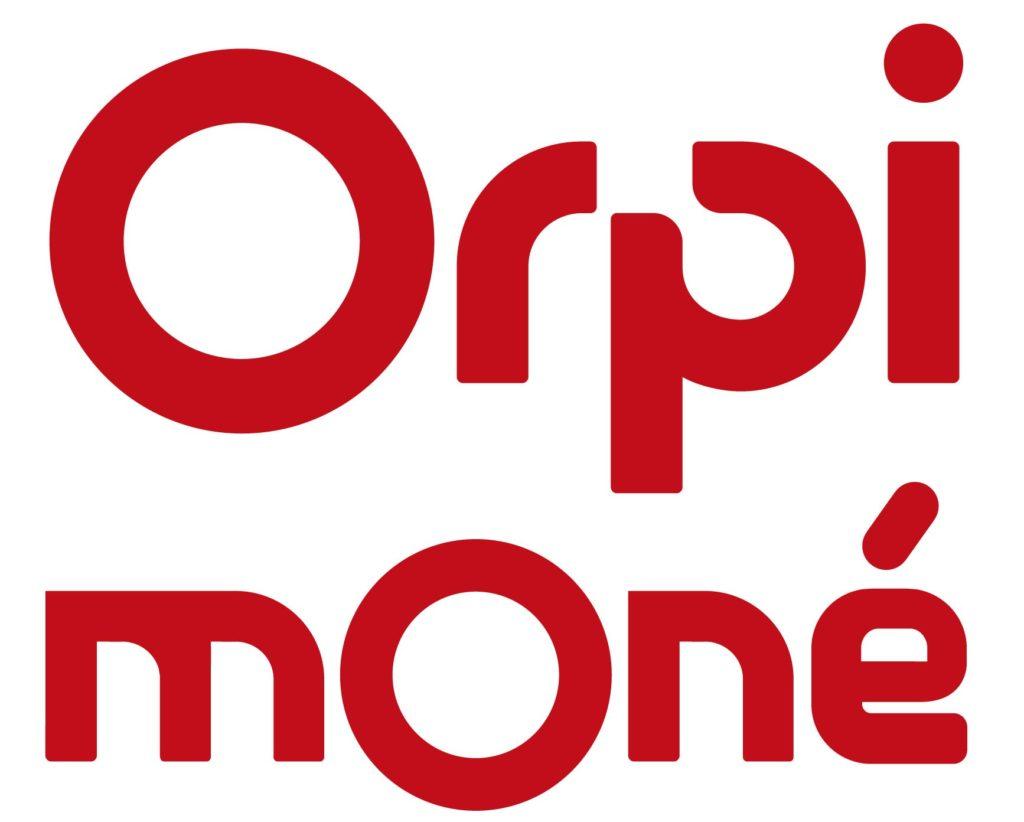 Logo 2019_Orpi  Mone_Landes atlantique sud