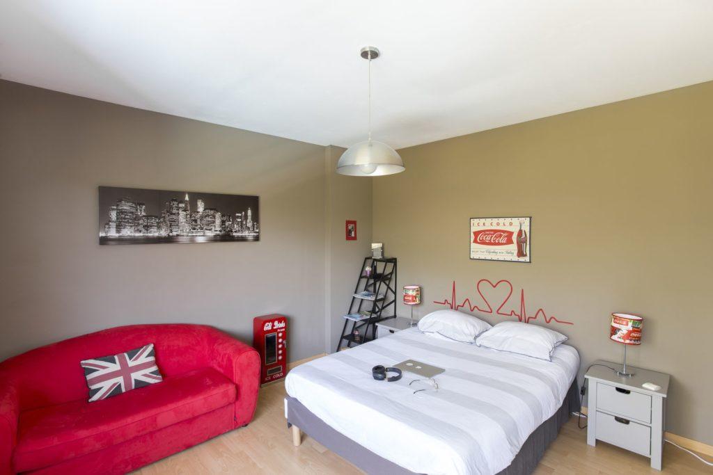 RIbot-Chambre4-Labenne-LAS