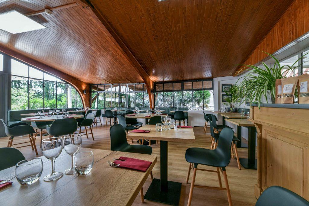 Restaurant Thermes Saubusse 4 – WEB