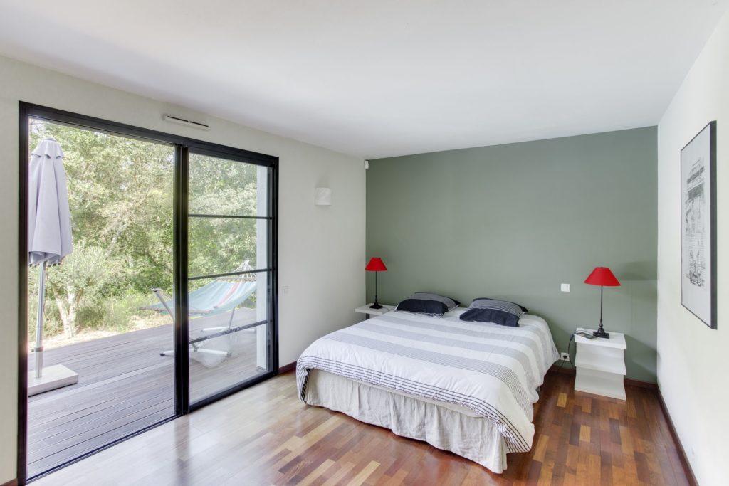 Ribot-Chambre1-Labenne-LAS