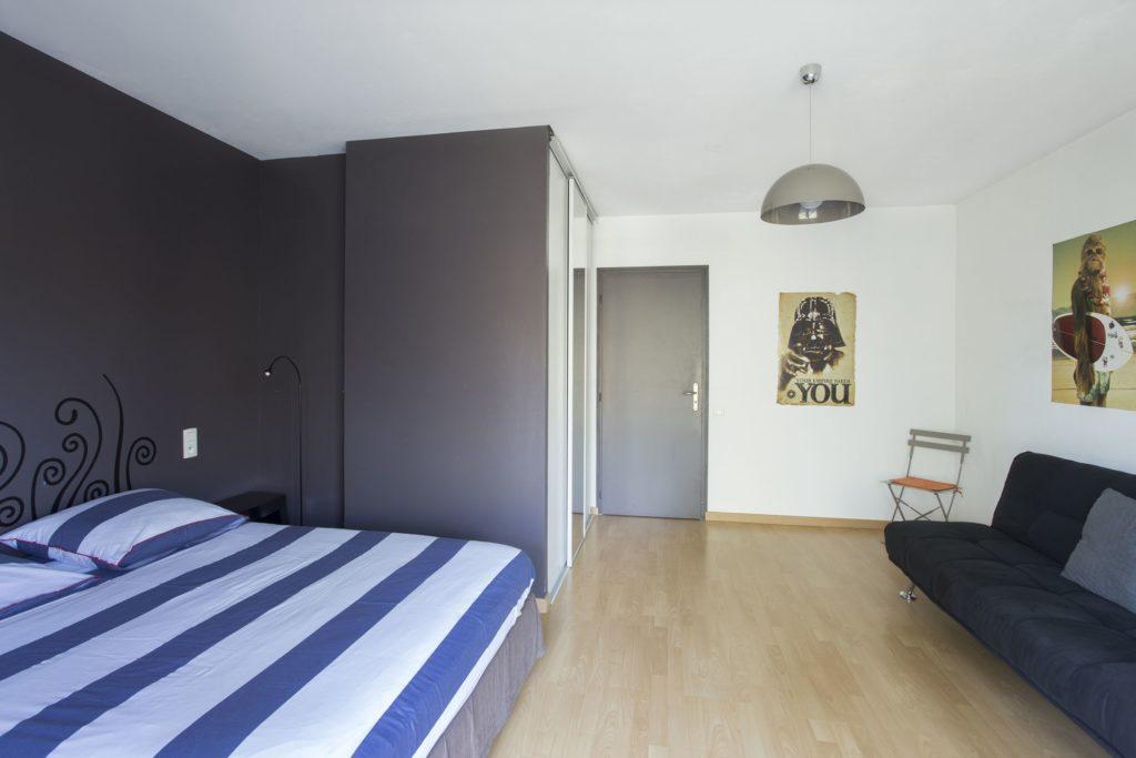 Ribot-Chambre5-Labenne-LAS