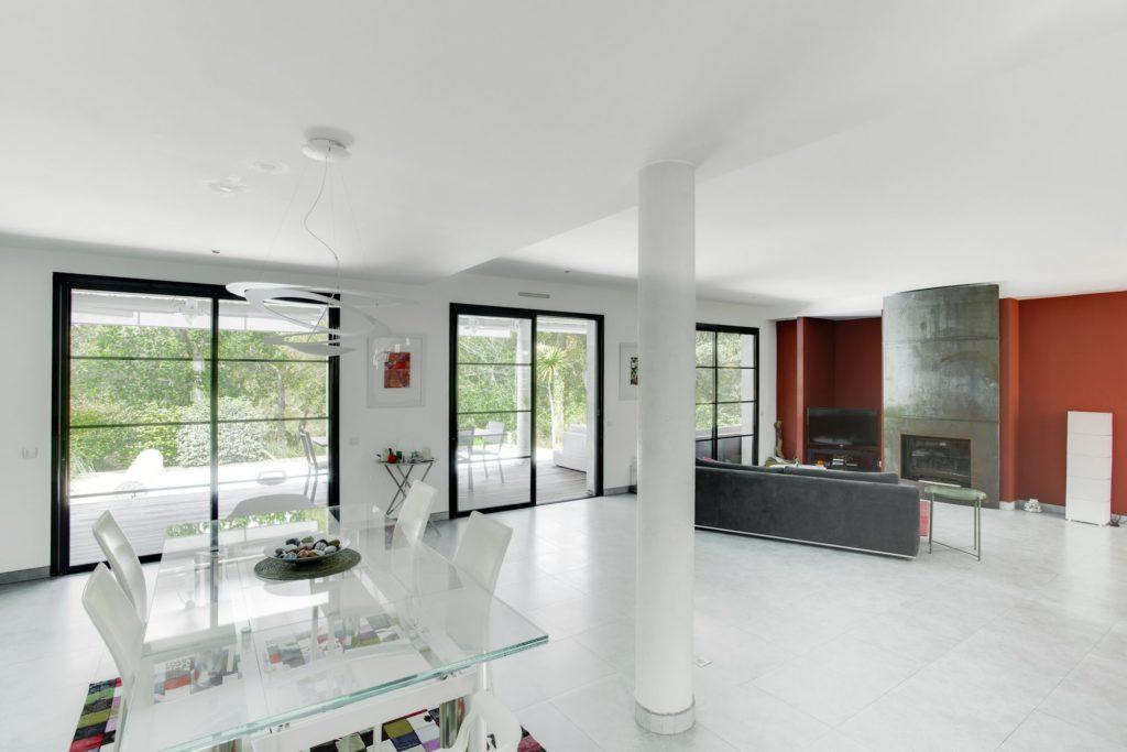 Ribot-Salon1-Labenne-LAS