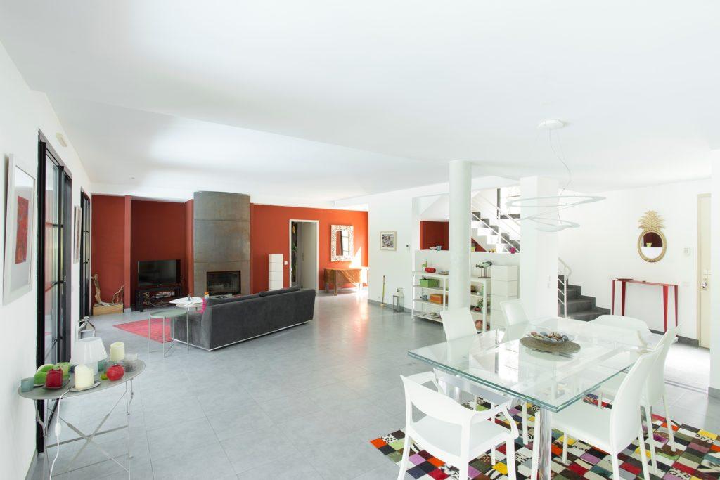 Ribot-Salon2-Labenne-LAS