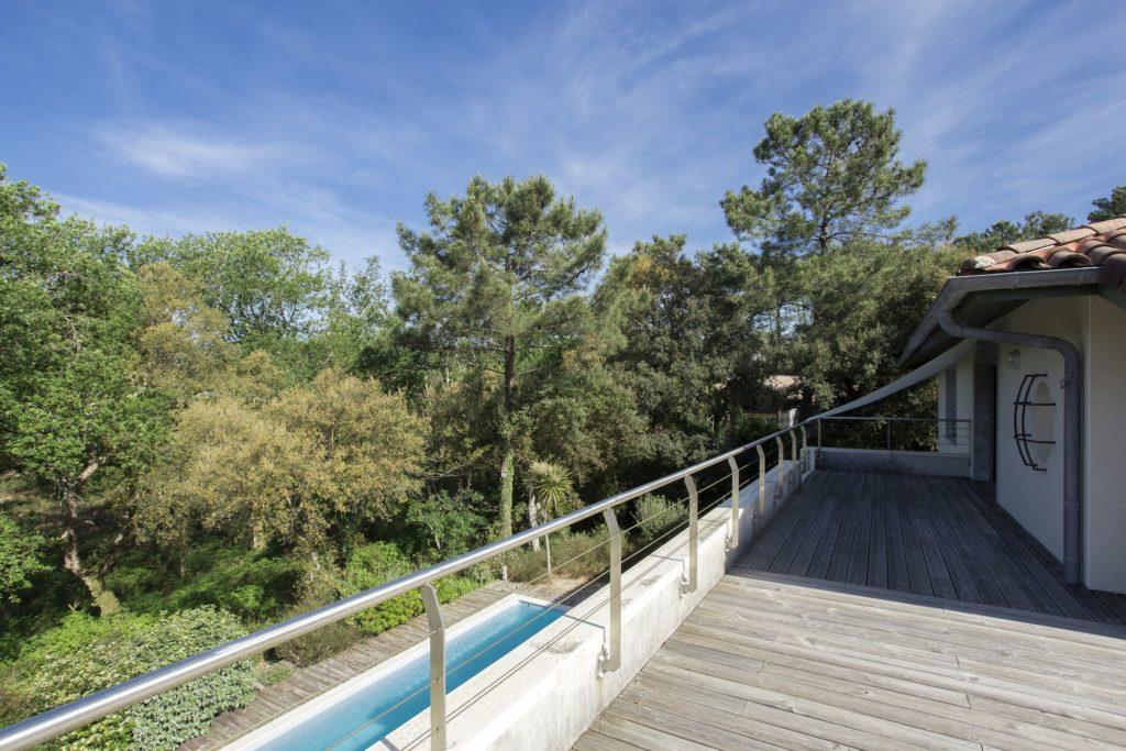 Ribot-Terrasse3-Labenne-LAS