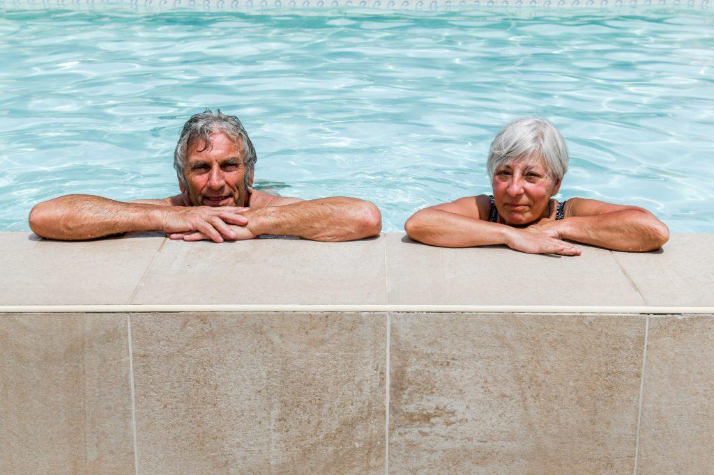 Thermes Saubusse piscine 2 – WEB