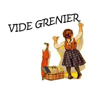 Vide Grenier '