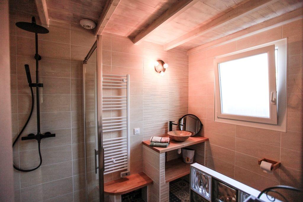 Villa-ocean-Achard-Maison-Labenne-Landes-Atlantique-Sud-11-5