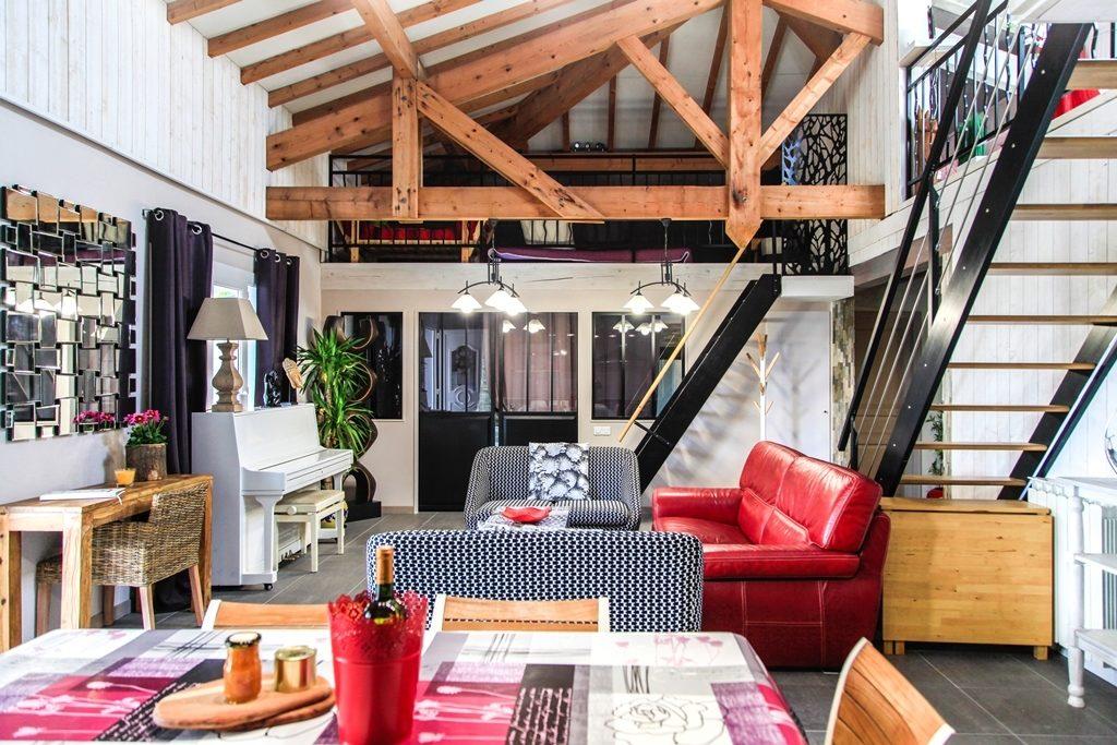 Villa-ocean-Achard-Maison-Labenne-Landes-Atlantique-Sud-8-5