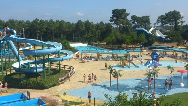 aquatic-landes-labenne.1