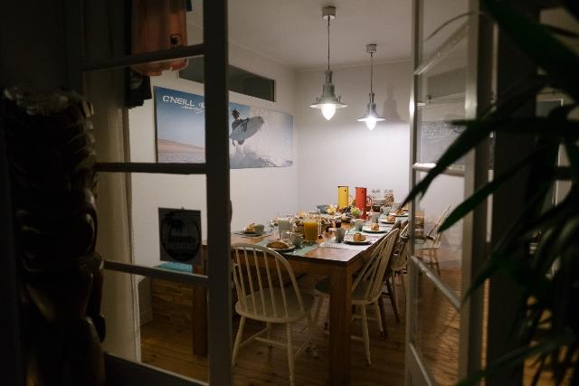 board n breakfast labenne landes atlantique sud
