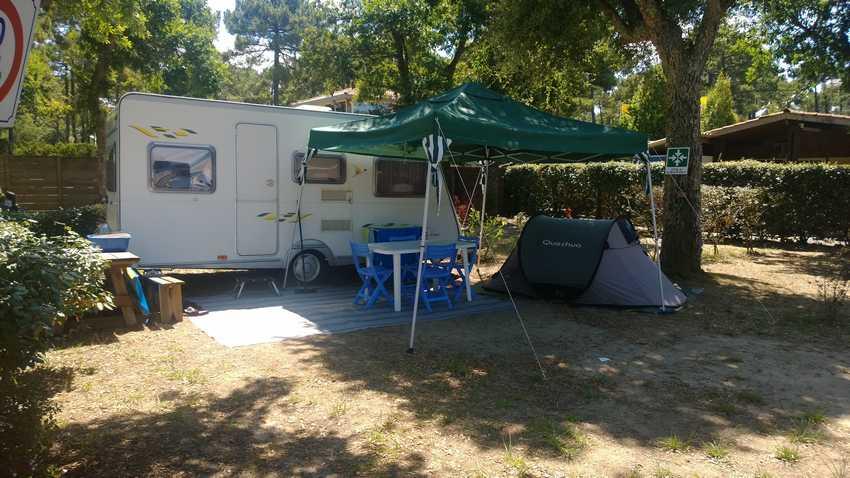 camping-l-Oceanic-labenne-landes atlantique sud-3-