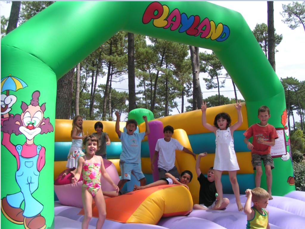 camping-moisan-messanges-jeux-enfants