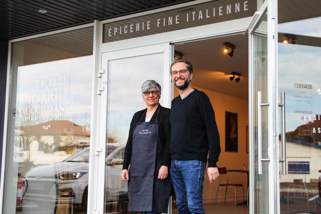 foto-Le-Due-Torri-Gourmand-Labenne–1-