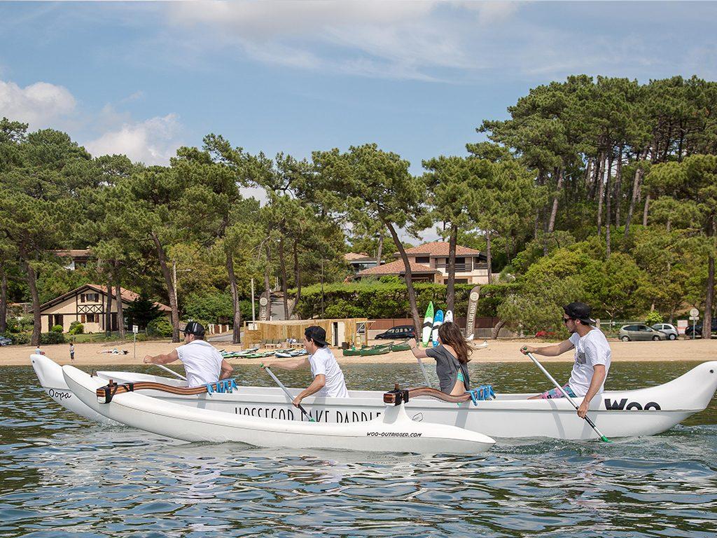 hossegor-lake-paddle1