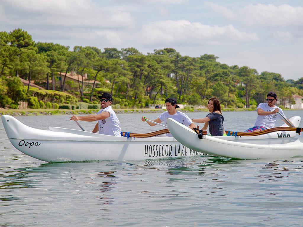 hossegor-lake-paddle2