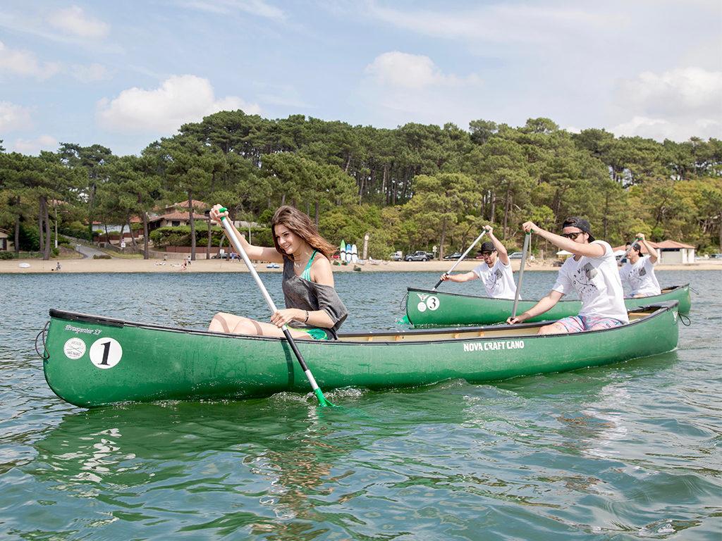 hossegor-lake-paddle4