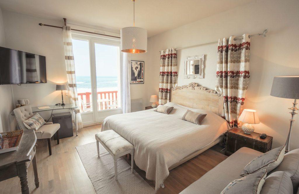 hotel-de-la-plage-hossegor—chambre-1024
