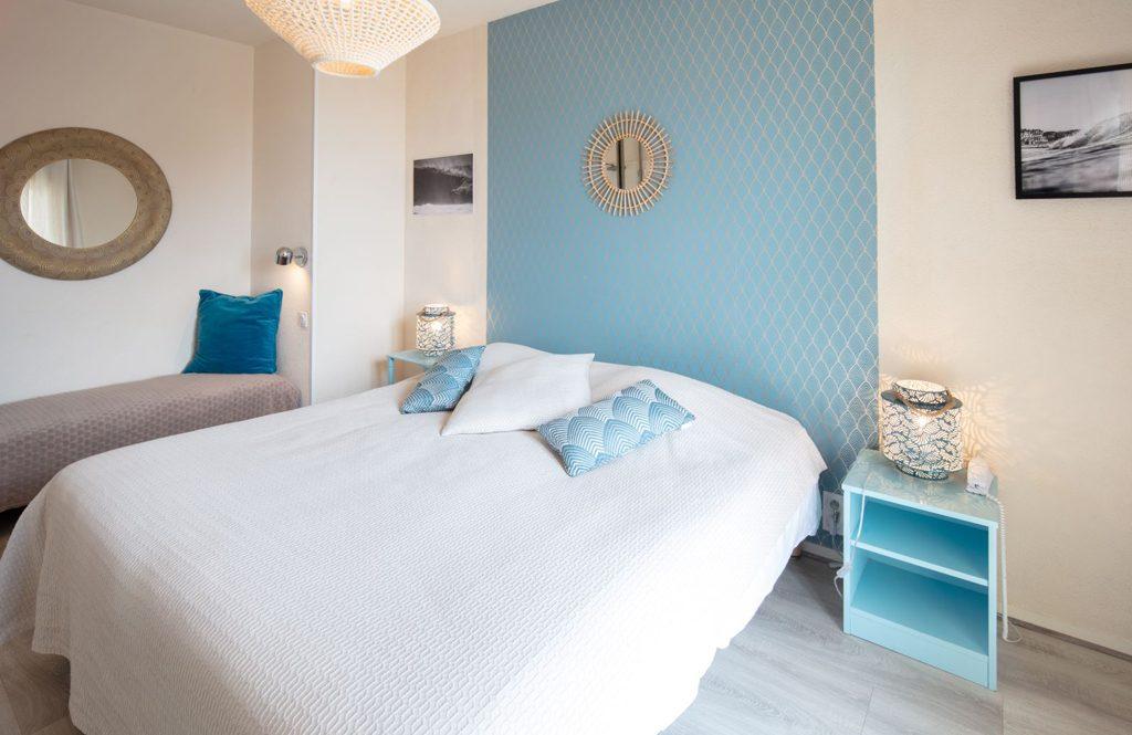 hotel-de-la-plage-hossegor—chambre-2-1024