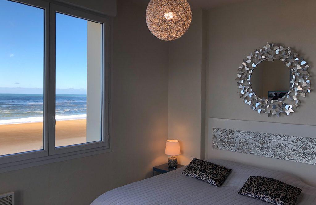 hotel-de-la-plage-hossegor—chambre-baignoire-3-1024