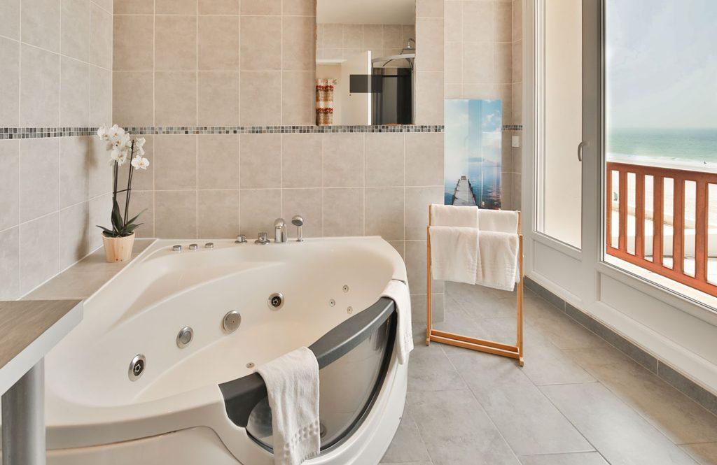 hotel-de-la-plage-hossegor—salle-de-bain-1024