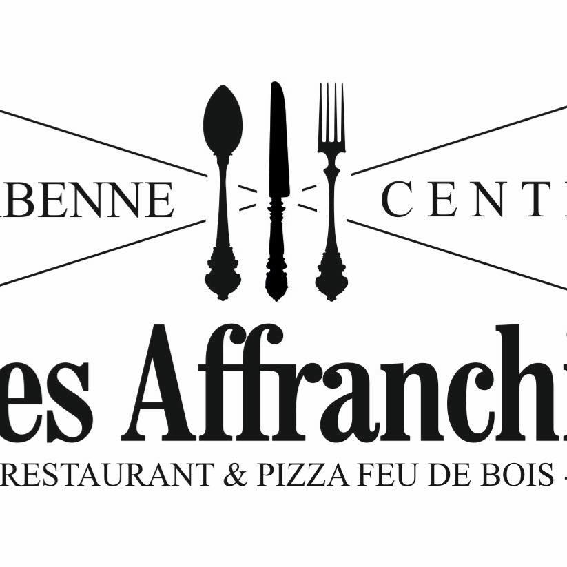 restaurant les-affranchis labenne Landes atlantique sud