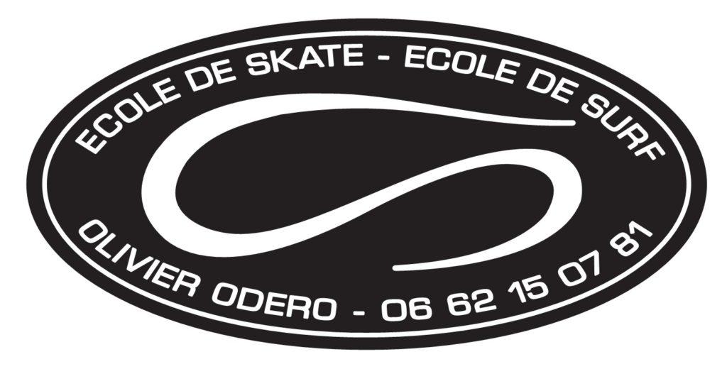 logo-surf-sakate-odero-2016
